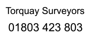 Torquay Surveyors - Property and Building Surveyors.
